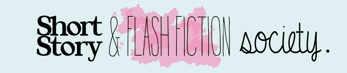 Short Story and Flash Fiction Society