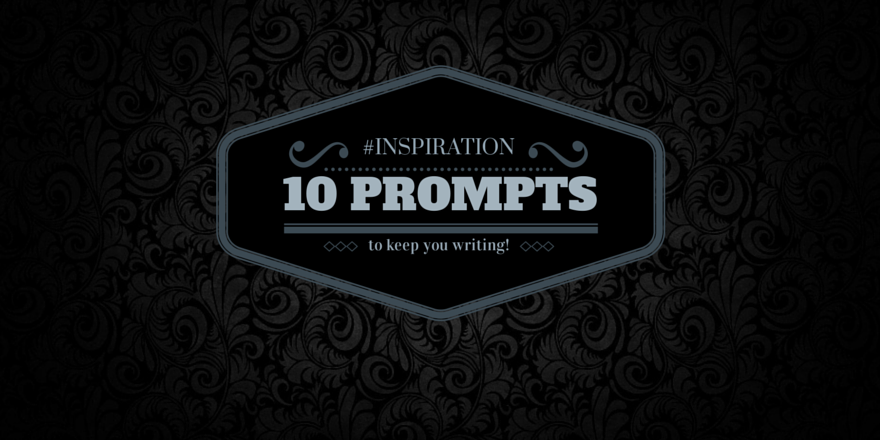 10-writing-prompts