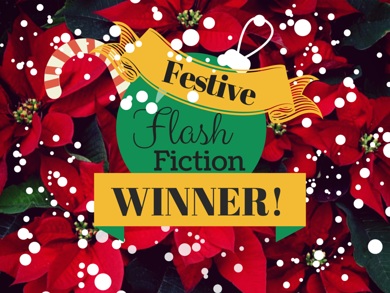 Festive-Flash-Fiction-Winner
