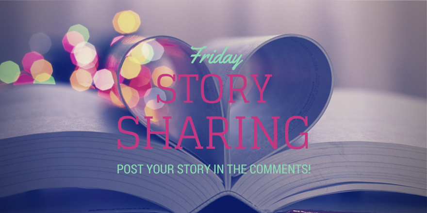 friday-story-sharing-5