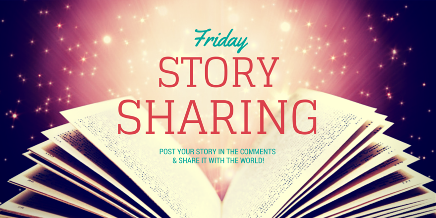friday-story-sharing