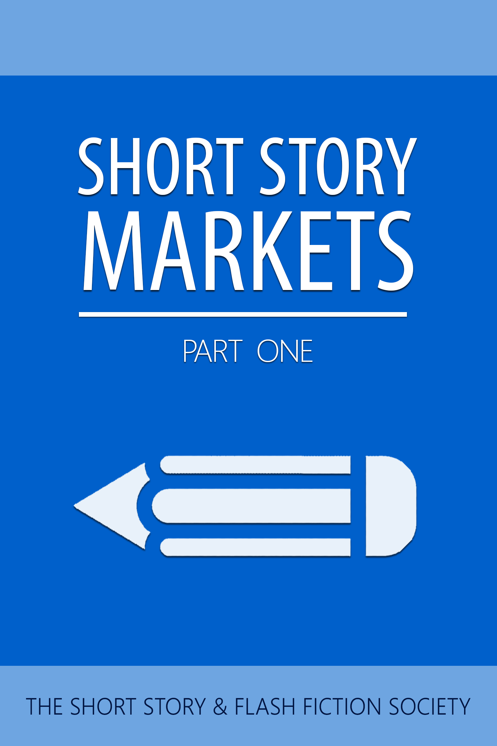 short-story-markets-vol-1-cover