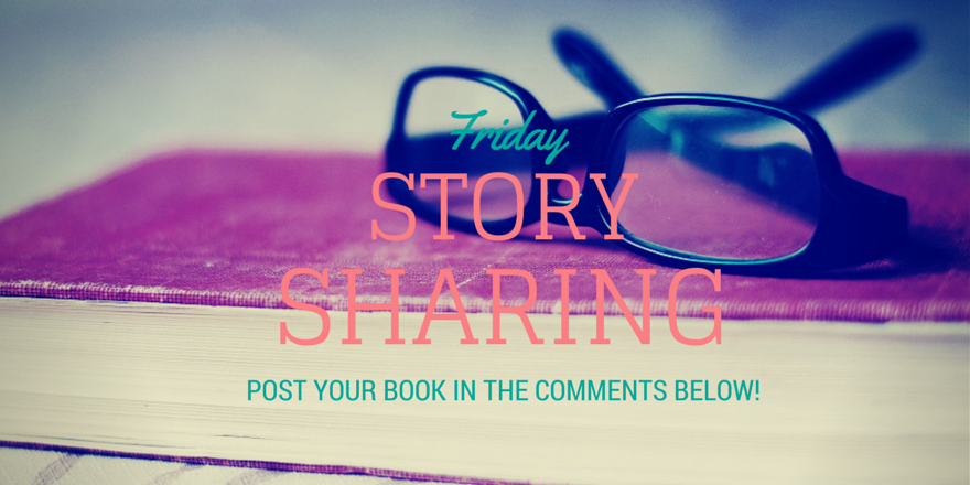 friday-story-sharing-6