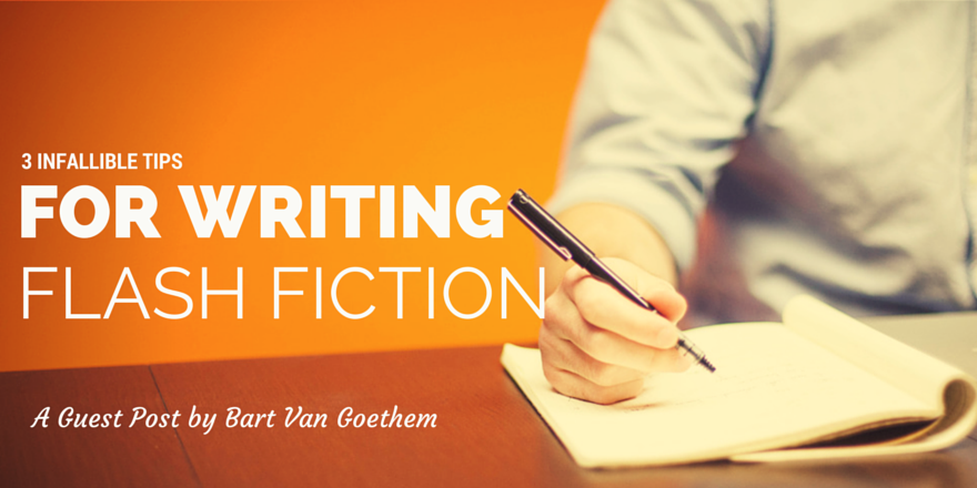 3-infallible-tips-for-writing-flash-fiction (1)
