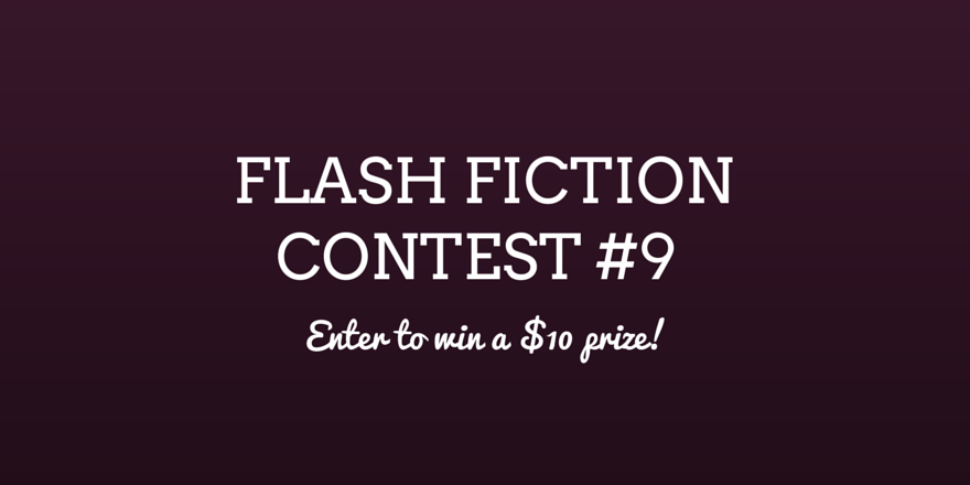flash-fiction-contest-9