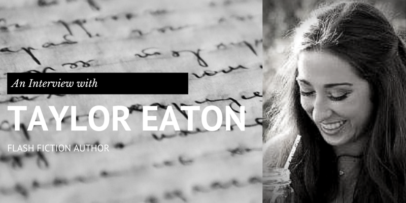 interview-with-taylor-eaton