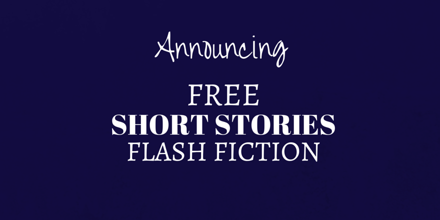 announcing-free-short-stories-and-flash-fiction