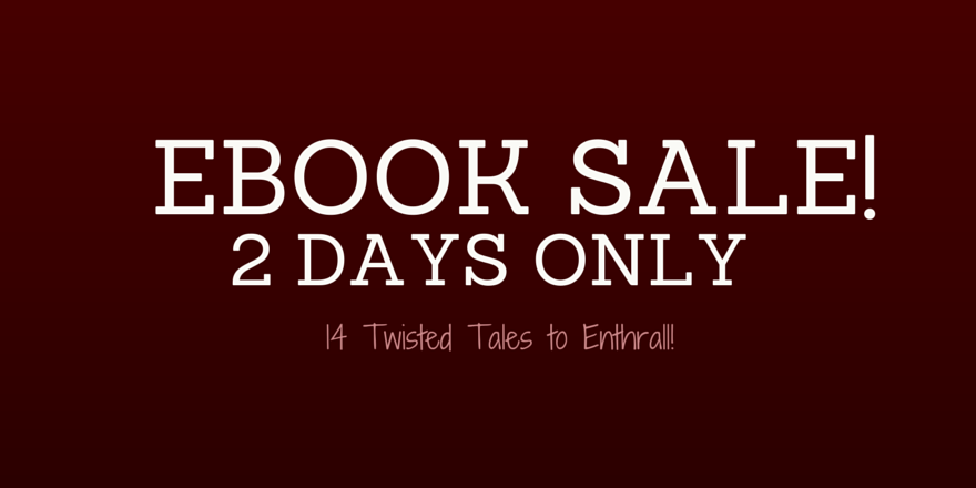 ebook-sale-2