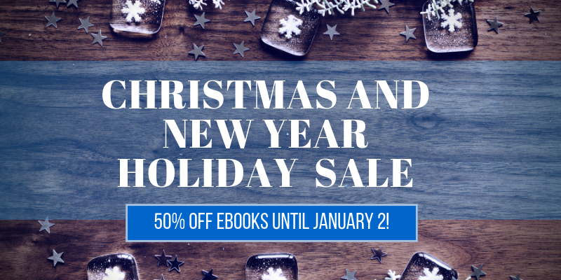 christmas-and-new-year-holiday-sale-2018