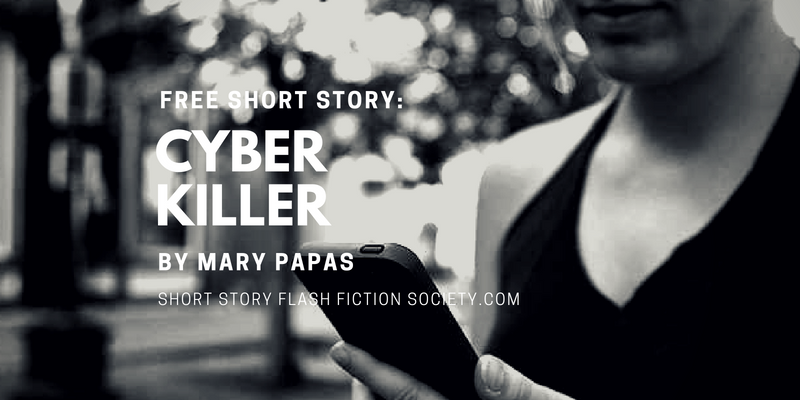 cyber-killer-mary-papas