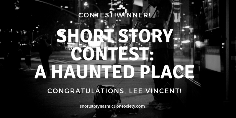 haunted-short-story-contest-winner