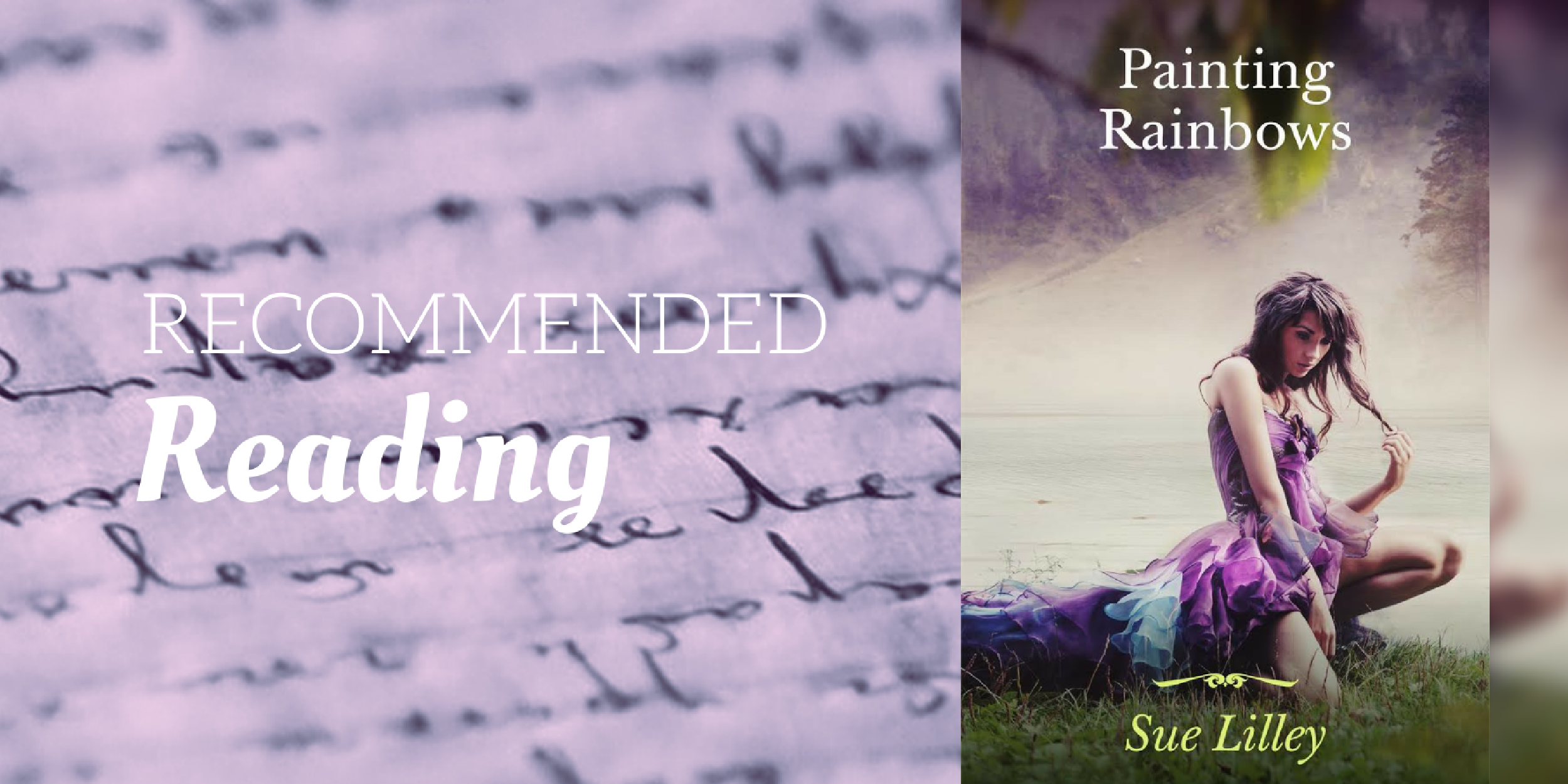 recommended-reading-painting-rainbows-by-sue-lilley