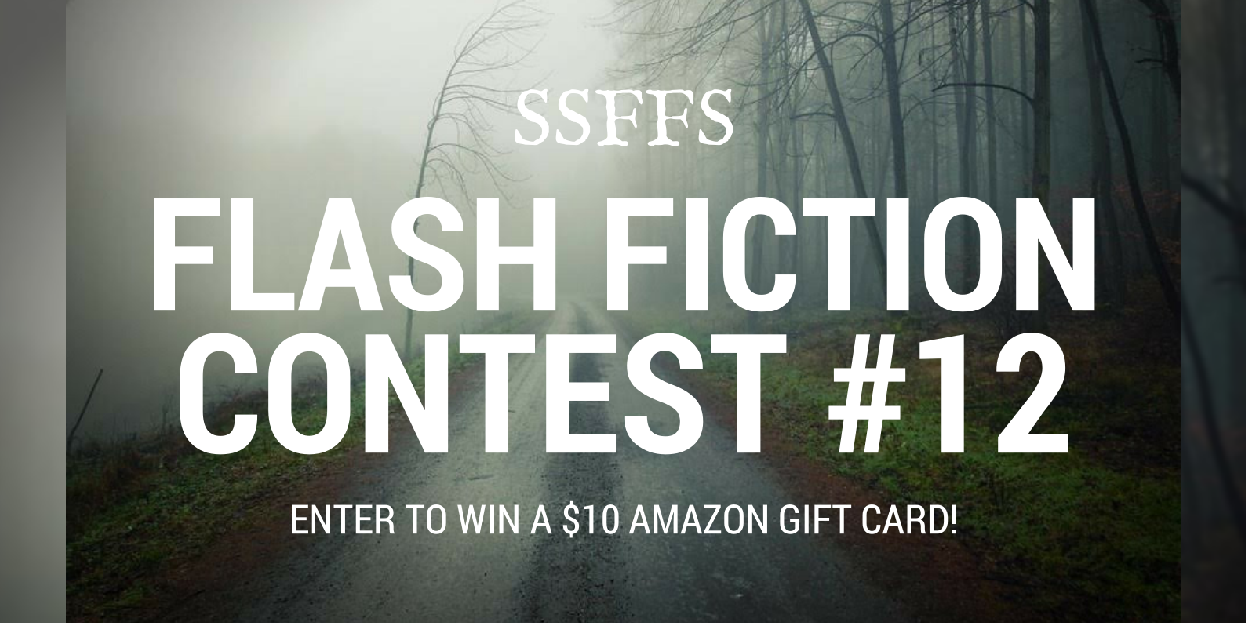 ssffs-flash-fiction-contest-12