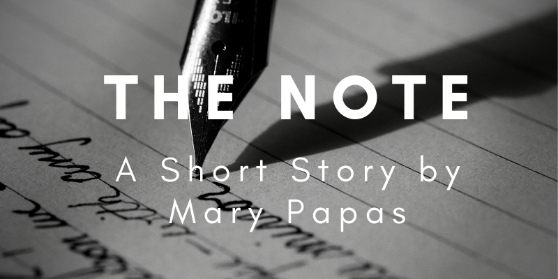 the-note-by-mary-papas