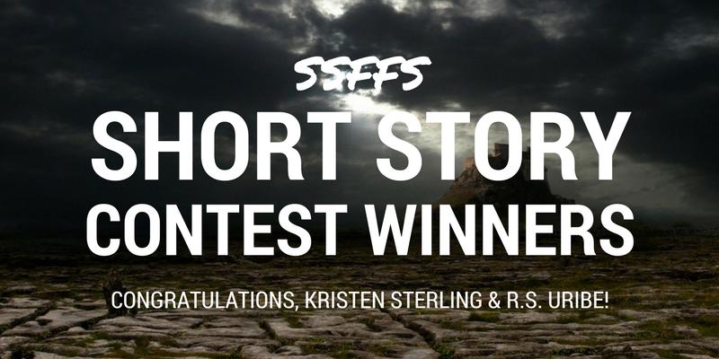 winner-ssffs-short-story-contest-8
